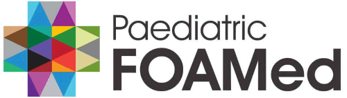 in association with Paediatric Foam
